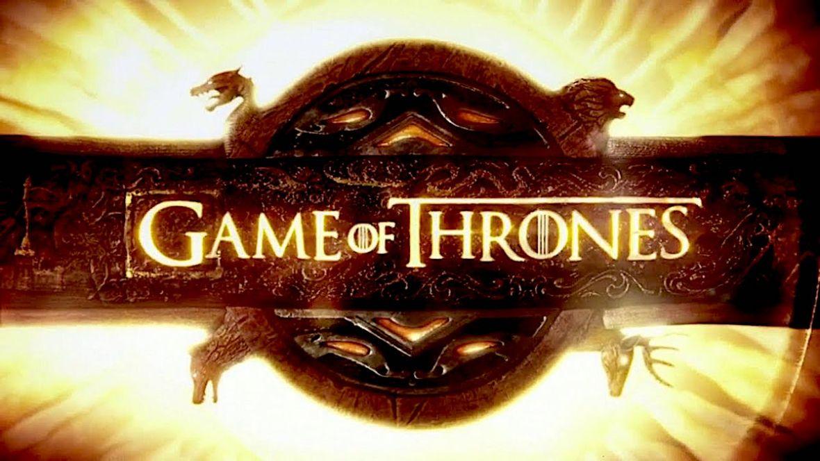 Pierwsi Ludzie, Dzieci Lasu i Valyrianie – co już wiemy o fabule prequeli Gry o tron?