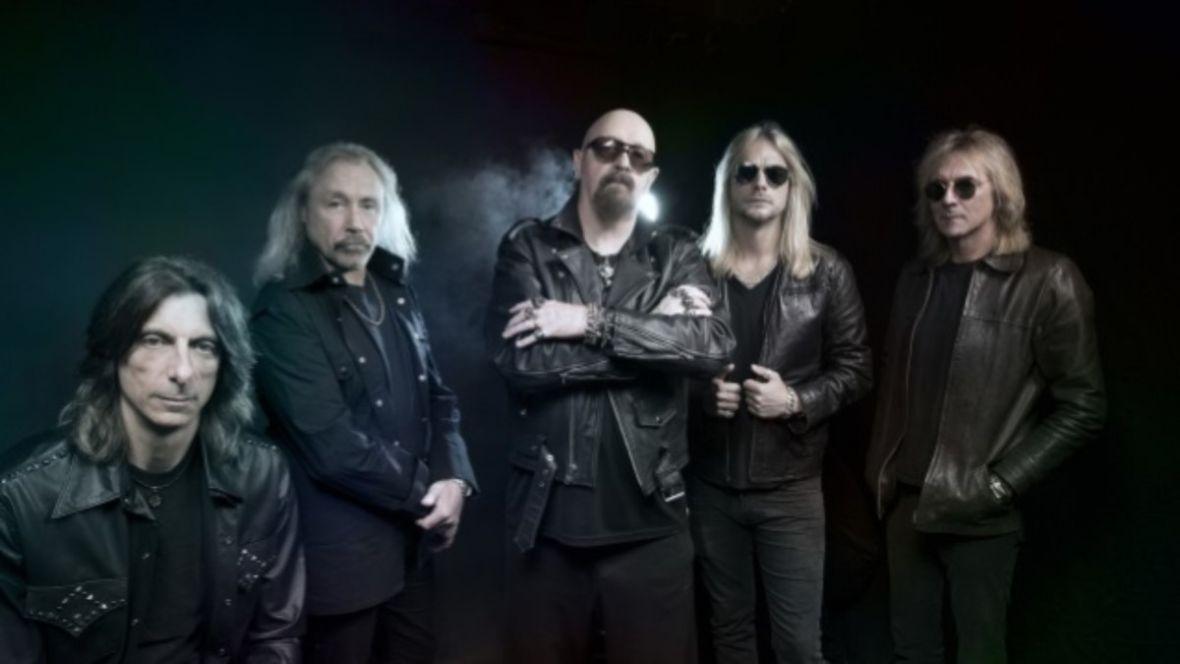 Judas Priest przypomina nam, czym jest prawdziwy metal. Zobacz klip do utworu No Surrender