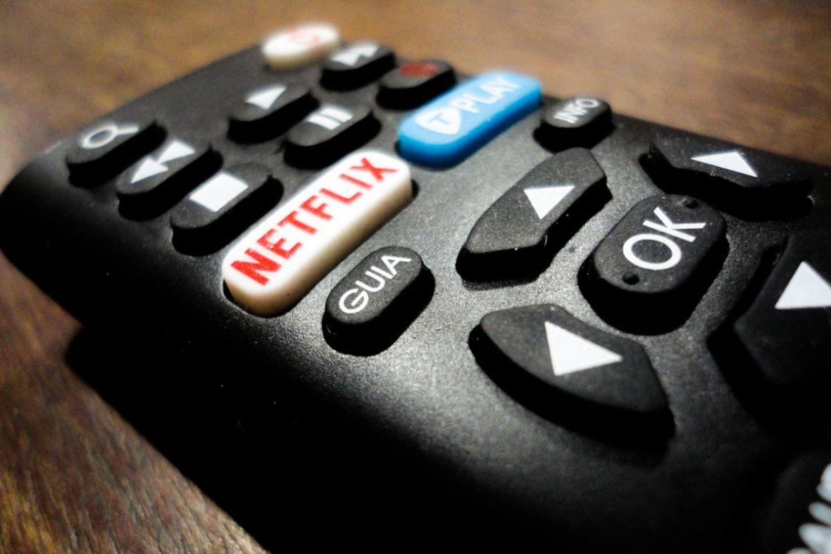 Netflix zapowiedział, że na swoje produkcje wyda całą górę pieniędzy. Ile konkretnie? To nieistotne