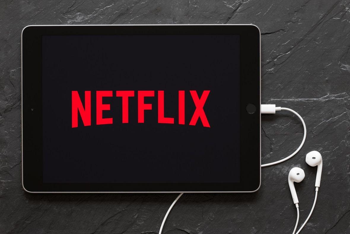 Netflix ma w nosie, co myślicie o filmach i serialach. System recenzji znika z serwisu