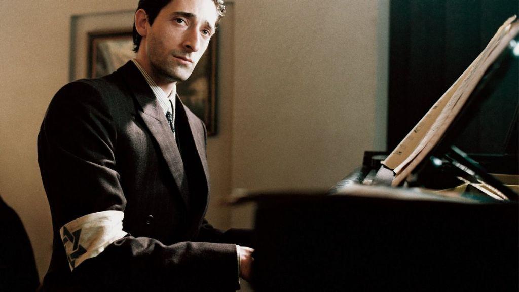 pianista film