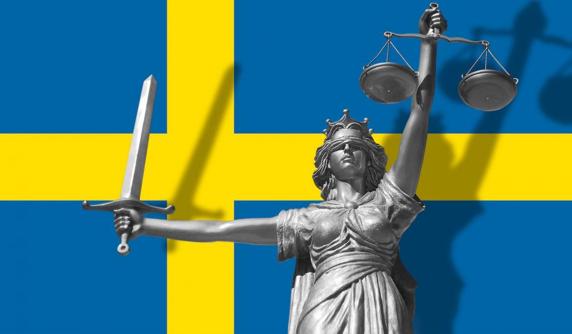 Netflix dalej się zbroi. Quicksand to nowy szwedzki kryminał od twórczyni Mostu nad Sundem i Marcelli