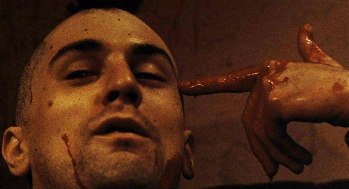 Robert De Niro doprowadzi Joaquina Phoenixa na skraj szaleństwa. Aktor może wystąpić w filmie o Jokerze