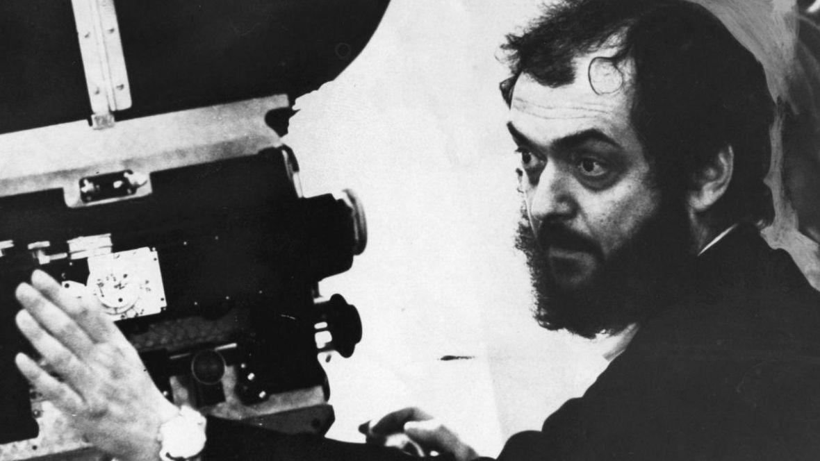 Szykuje się nowy film Stanleya Kubricka? Właśnie znaleziono jego zaginiony scenariusz