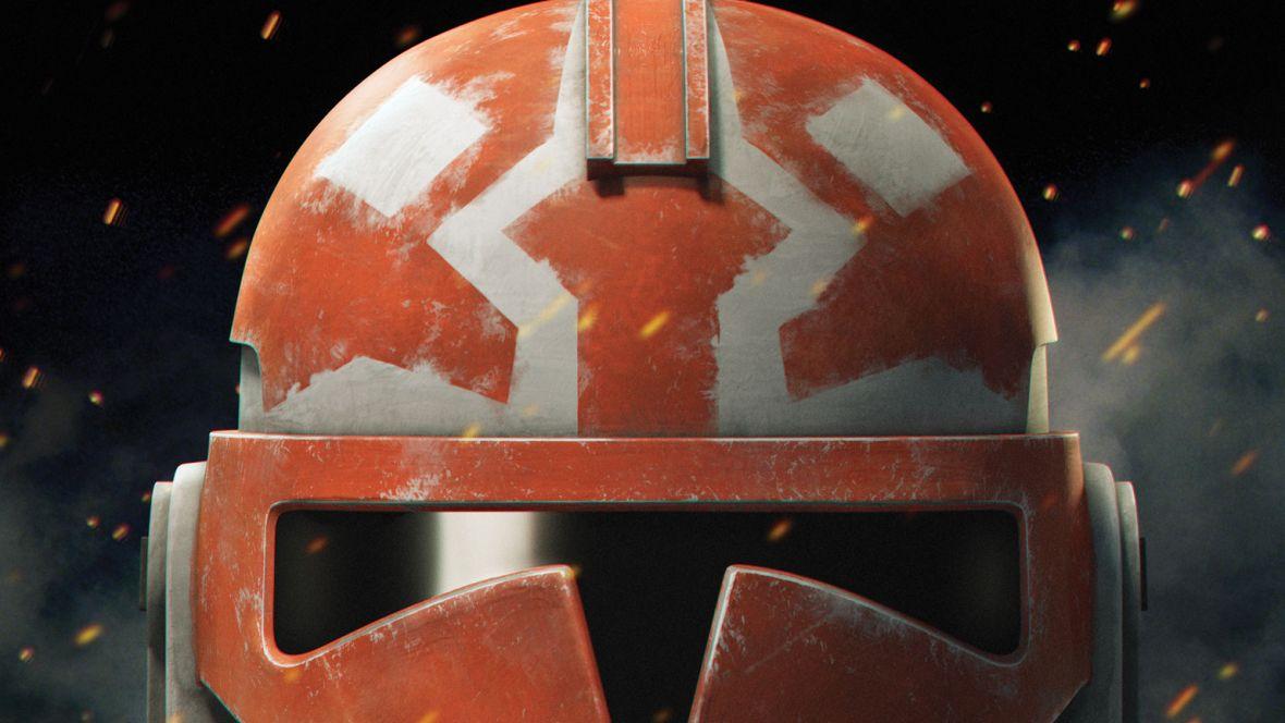 Star Wars: The Clone Wars wraca z nowym sezonem po 5 latach. Disney wreszcie przeprosił się z prequelami