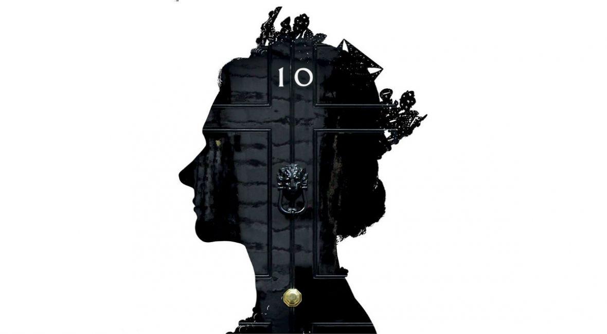 Tak prezentuje się nowy książe Filip. Zobacz pierwsze zdjęcie z planu 3. sezonu The Crown