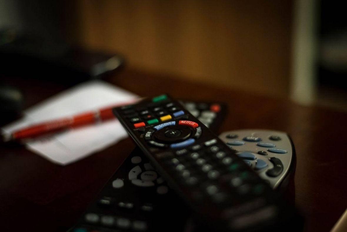 Ponad 100 seriali z polskimi tłumaczeniami na Amazon Prime Video. Wybraliśmy te najlepsze