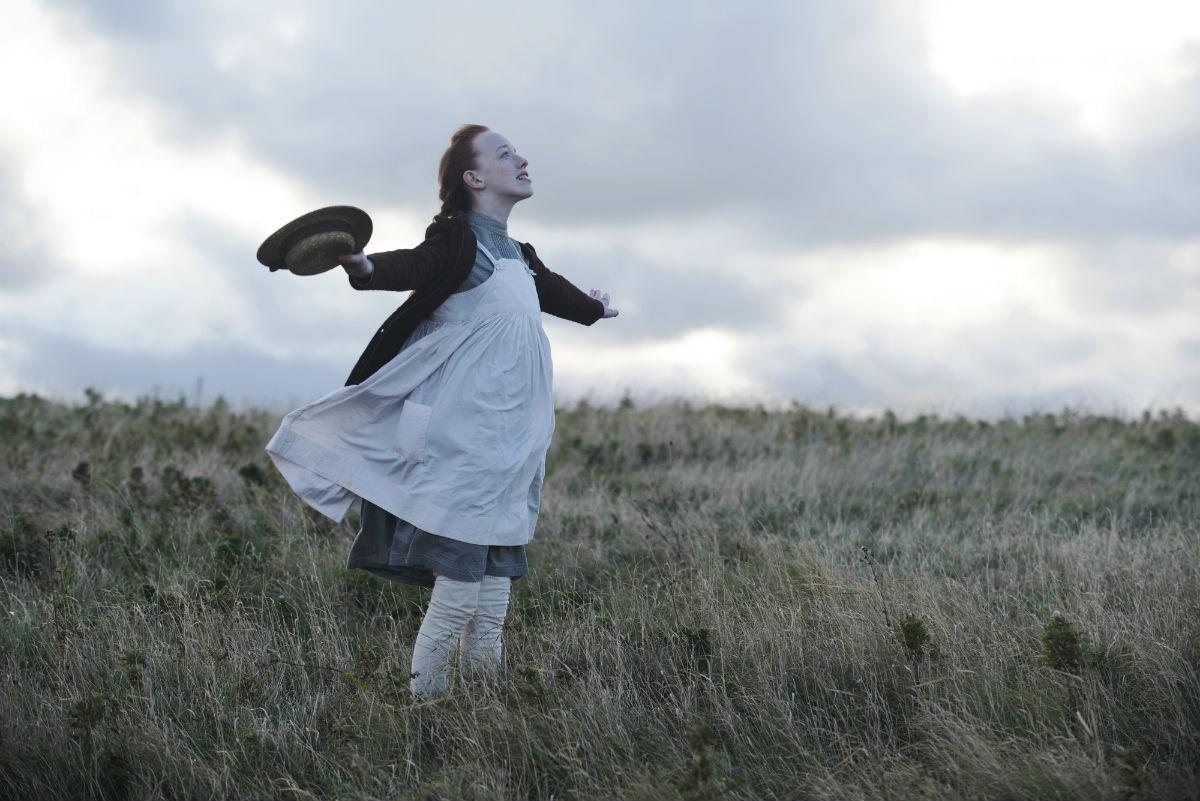 Ania nie anna netflix 3 sezon