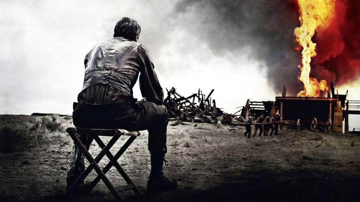 Nolan, Innaritu, Eastwood. Najlepsze filmy z pierwszej dekady XXI wieku