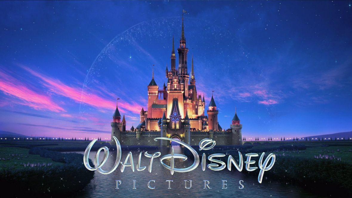 Disney pragnie pobić Netfliksa. Wojny VoD wchodzą w nową fazę, a zapłacą klienci