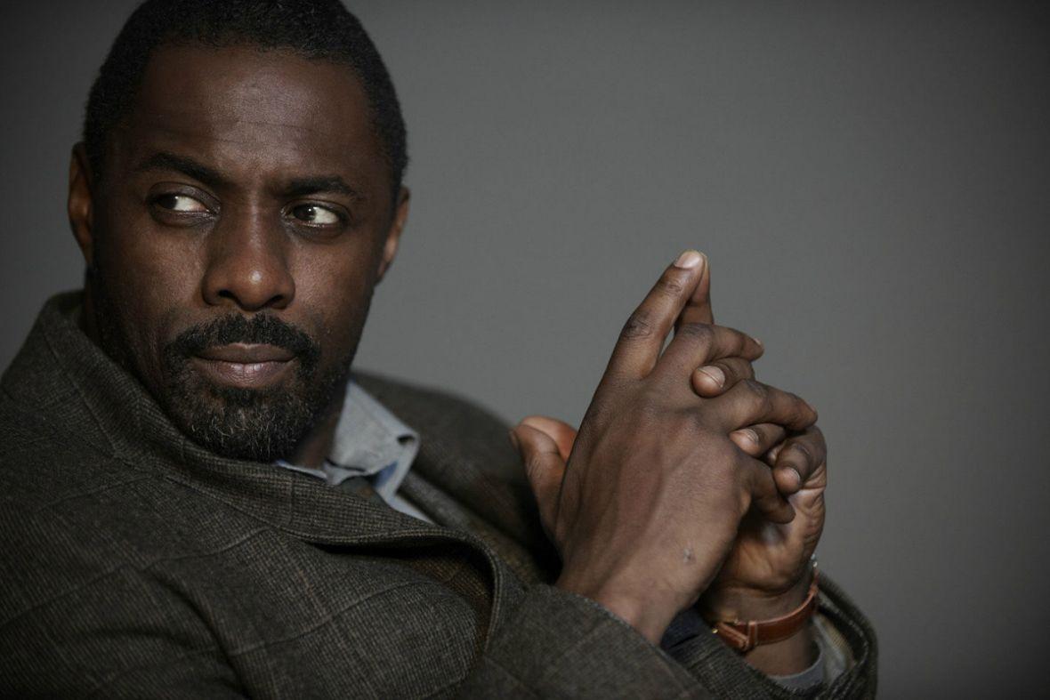 Producentka Bonda przyznaje, że już czas na poważną zmianę. Idris Elba nadal ma szansę na rolę szpiega