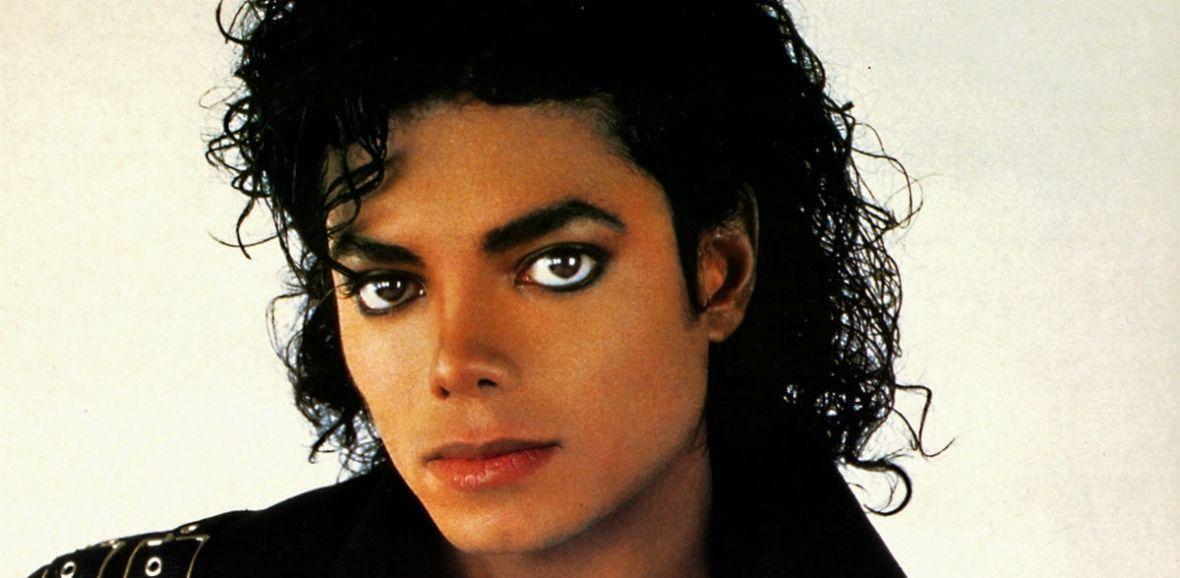 Michael Jackson cały czas inspiruje artystów. Nowy teledysk do piosenki Behind the Mask