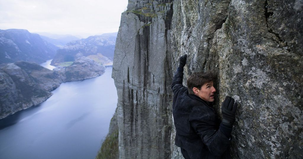 mission impossible fallout recenzja 1