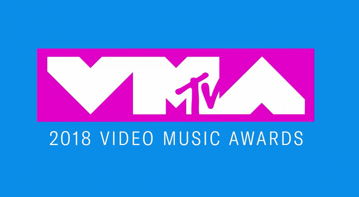 Childish Gambino i Camila Cabello pozamiatali na MTV VMA 2018. Zobacz nagrodzone teledyski