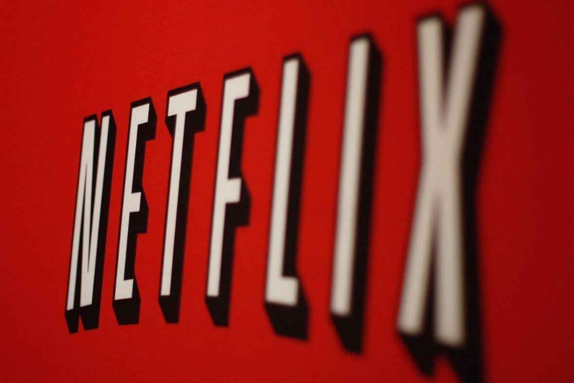 Netflix chce być jak Marvel. Serwis stawia na produkcję blockbusterów