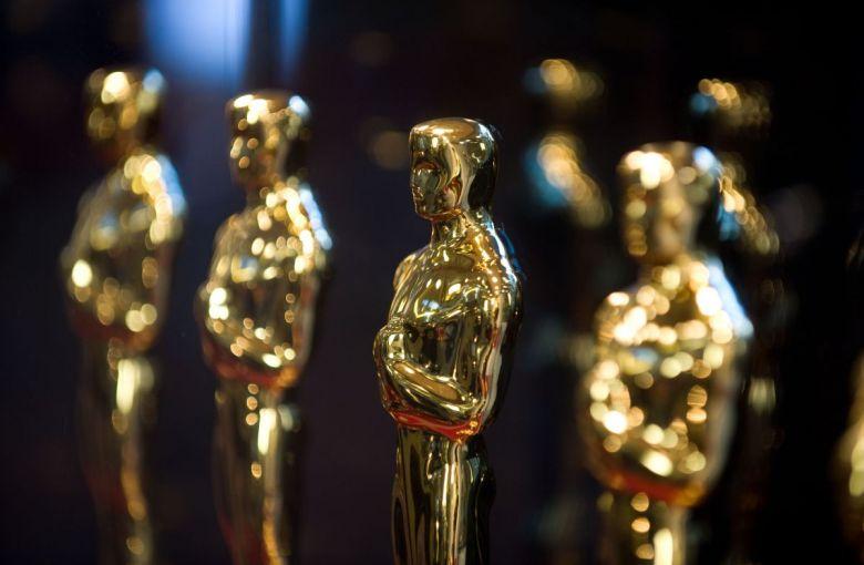 Oscary 2019: sprawdź, kto został nominowany