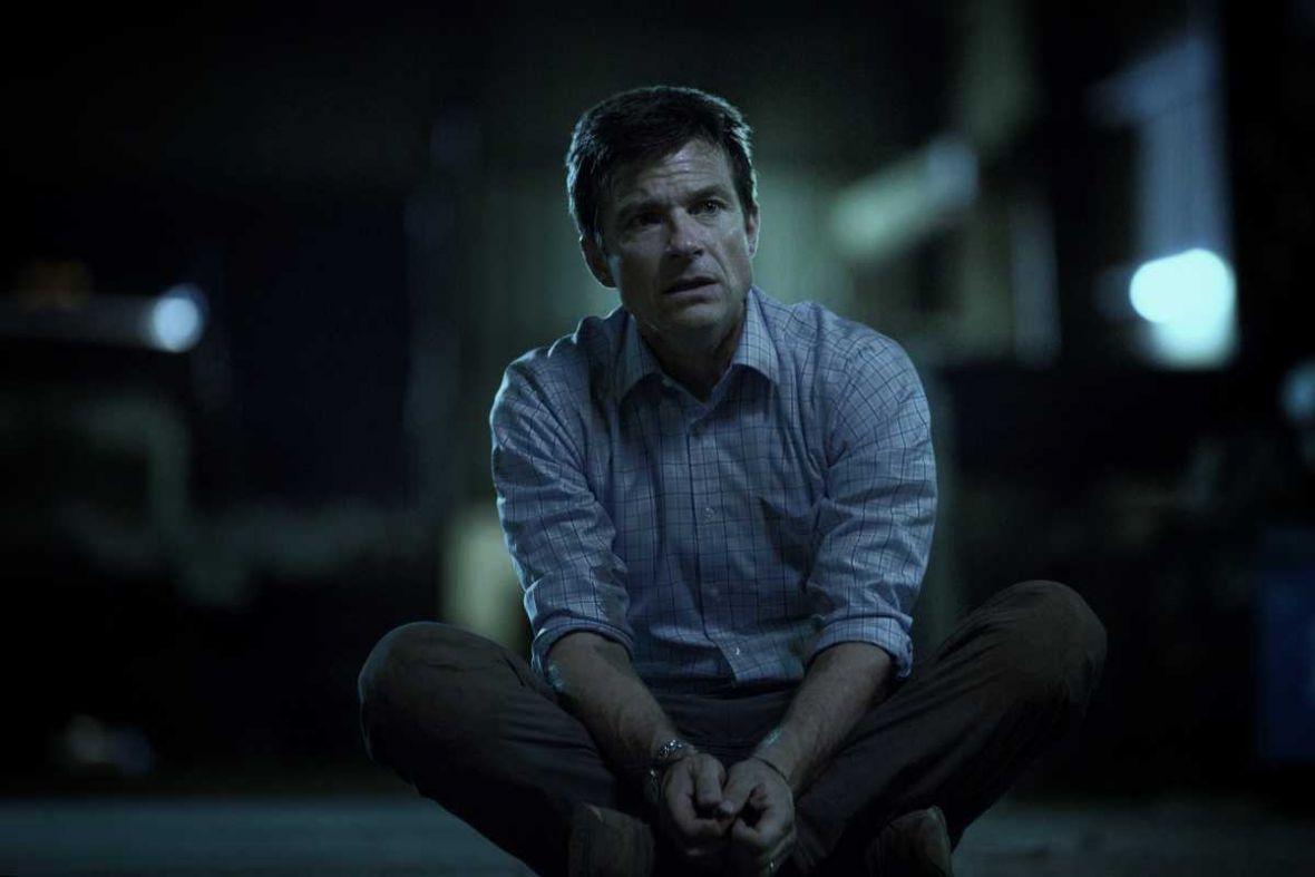 Ozark, Dywizjon 303 i adaptacja prozy Toma Clancy'ego – co obejrzeć w ten weekend?