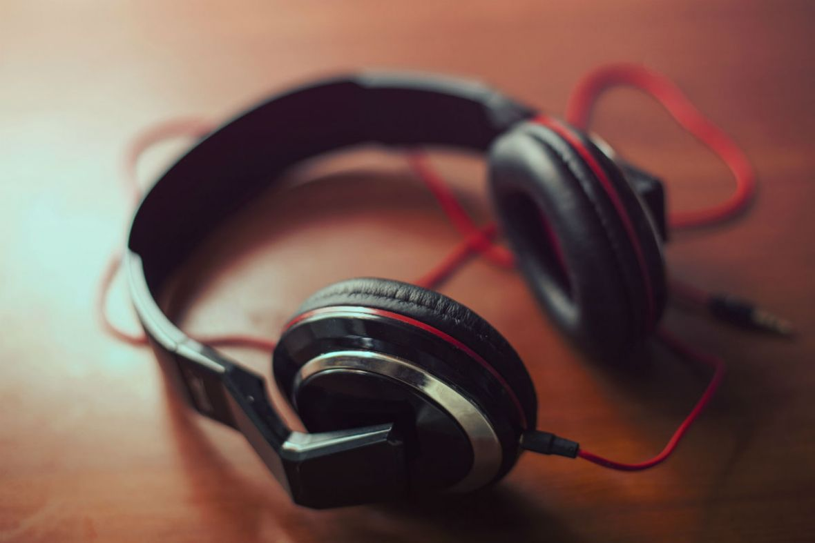 Czekam na koniec wakacji. Wrzesień przyniesie dużo dobrej nowej muzyki