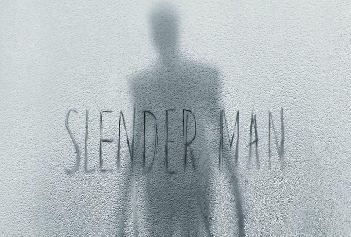 Slender Man to film o potencjale nieświeżego mema – recenzja