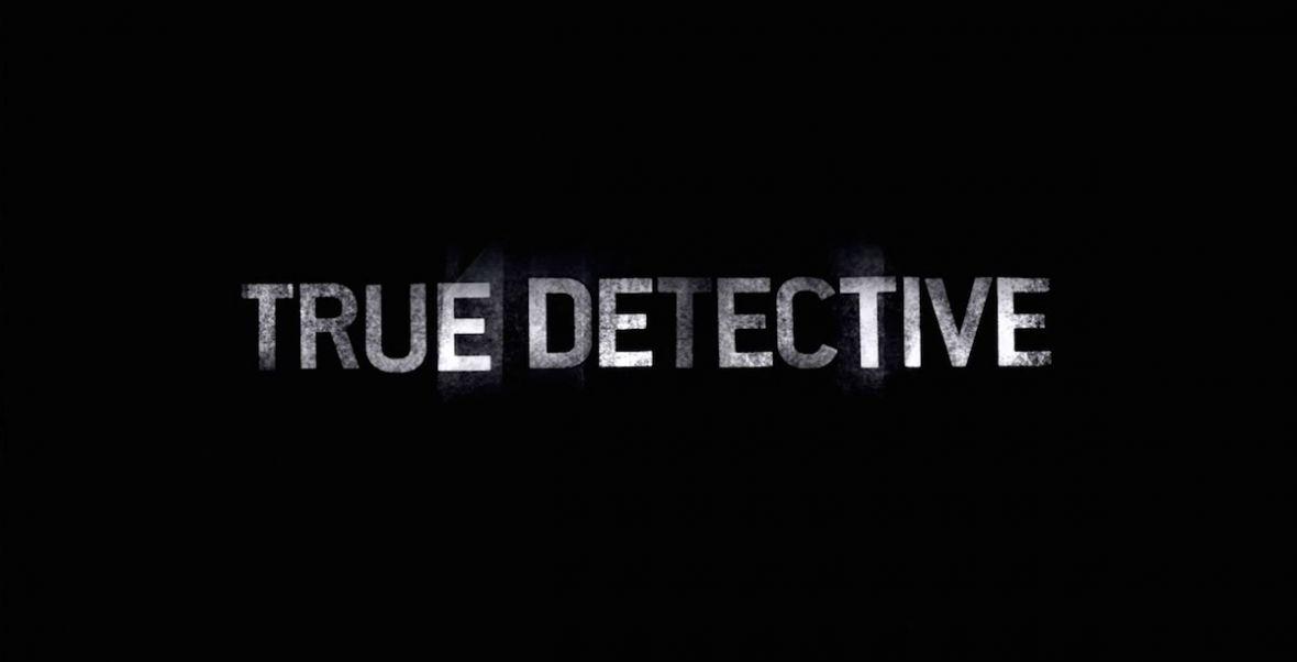 Detektyw od HBO jest już niemal gotowy. Mamy nowe informacje