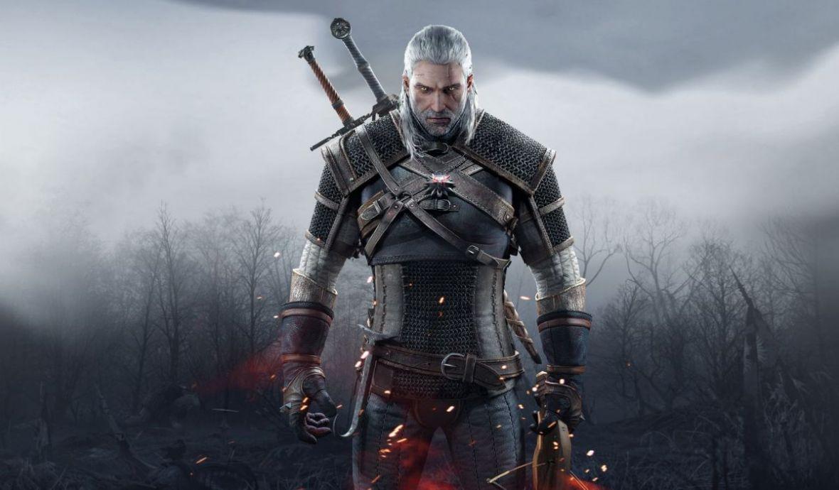 Kto zagra Geralta, Yennefer i Jaskra? Przegląd najciekawszych castingów do Wiedźmina Netfliksa