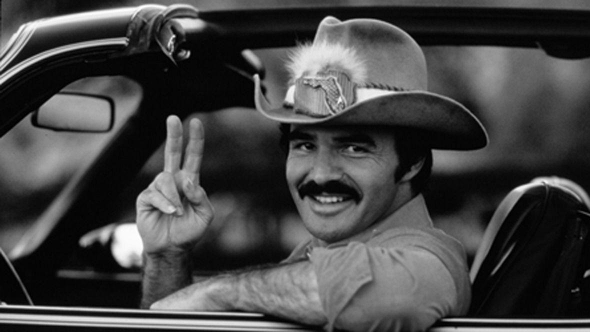 Burt Reynolds zmarł w wieku 82 lat. Nie zdążył nagrać roli do Once Upon a Time in Hollywood