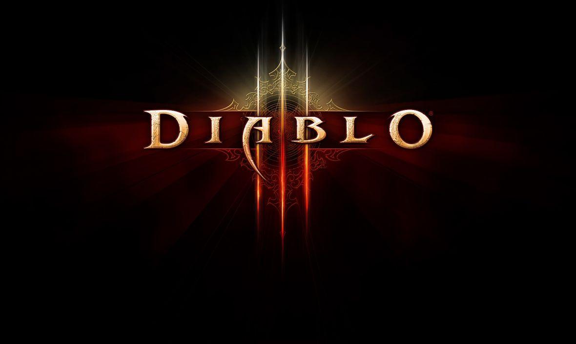 Netflix idzie w adaptacje gier. Po Castlevanii dostaniemy Diablo