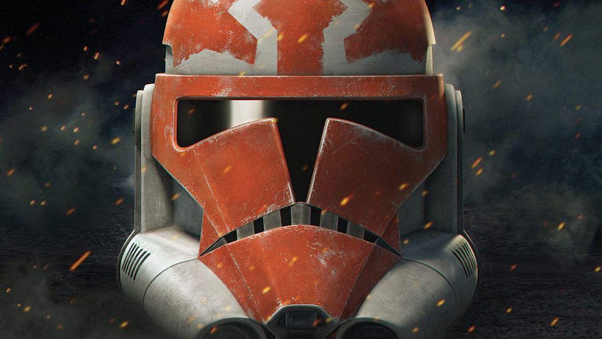 Gwiezdne wojny to dopiero początek. Sprawdź, jakie tytuły pojawią się na platformie streamingowej Disneya