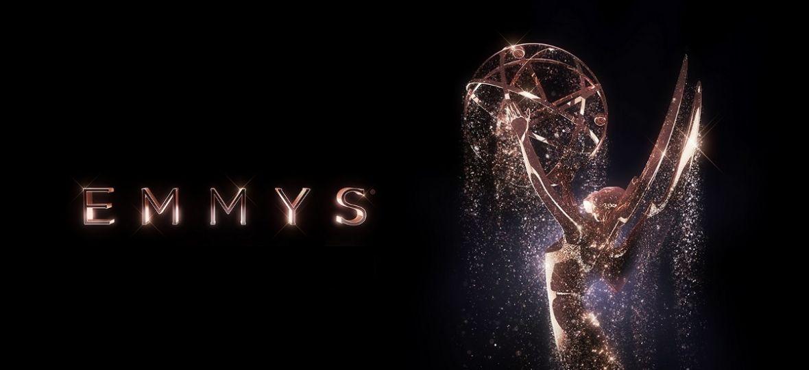 Emmy nie dały odpowiedzi, kto jest lepszy – Netflix czy HBO. Remis na szczycie