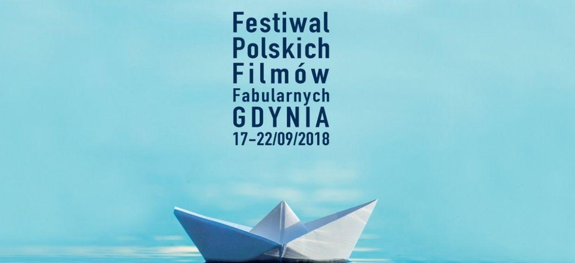 Festiwal w Gdyni to triumf Zimnej wojny i niezrozumiałe obelgi wobec Kleru i 7 uczuć