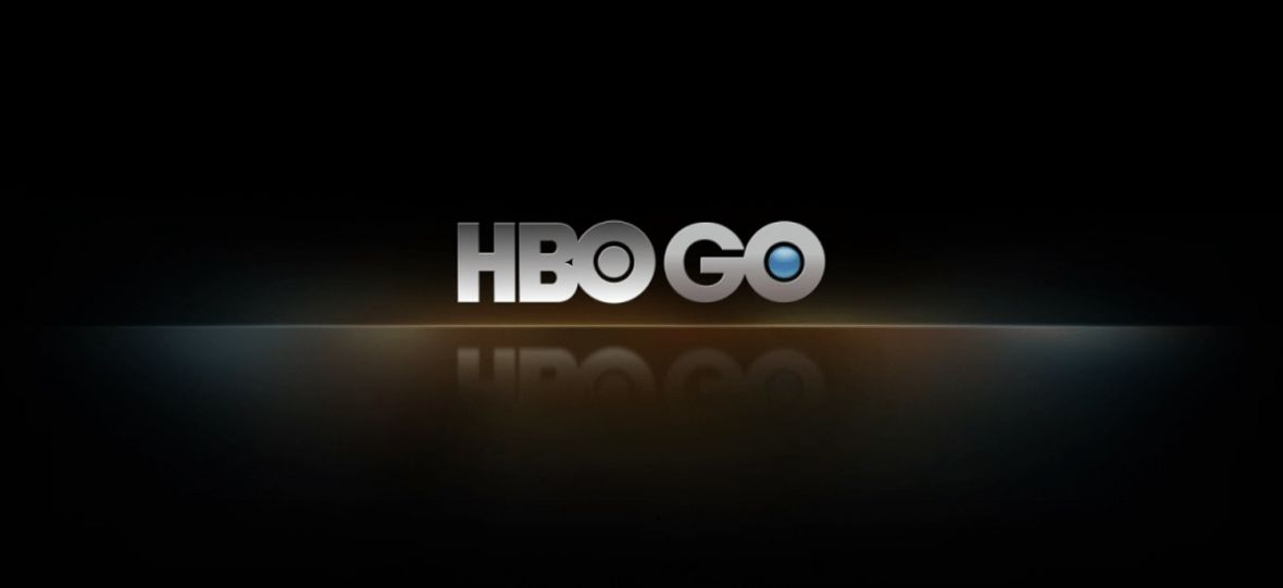 HBO GO taniej w Polsce! Serwis idzie na wojnę z Netfliksem i Showmaksem?