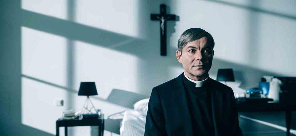 Patryk Vega zrobi film o polskiej polityce. Reżyser wciąż próbuje być jak Wojciech Smarzowski
