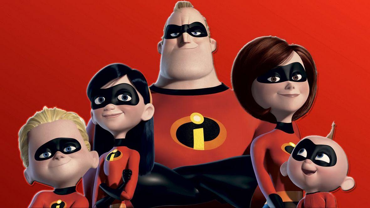 Iniemamocni 2 walczy o tytuł najbardziej dochodowego filmu animowanego. Lista konkurentów