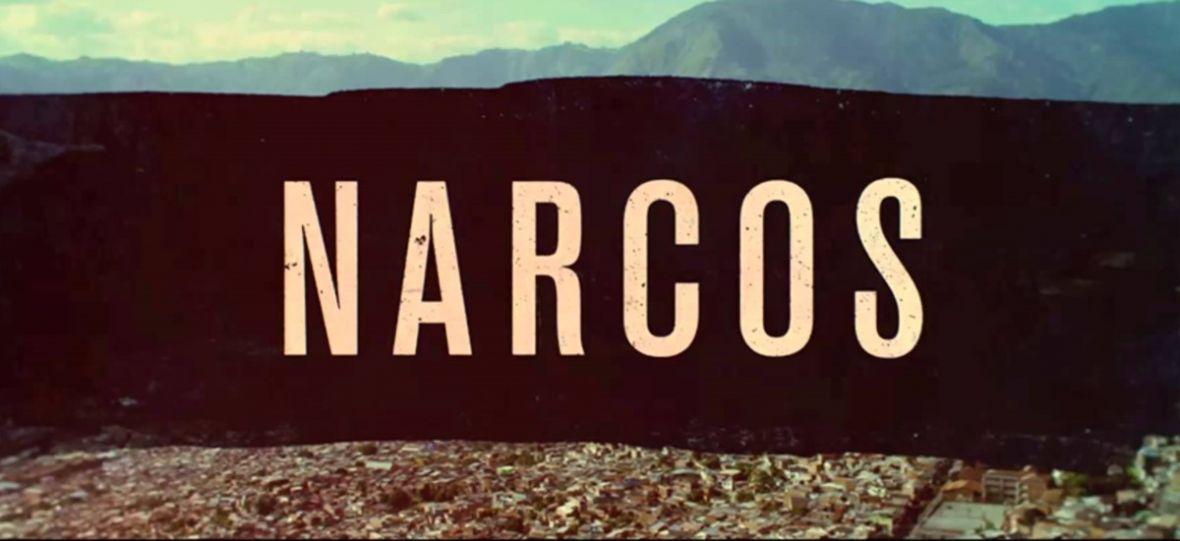 Pablo Escobar to nie jedyny słynny handlarz narkotyków. Narcos: Mexico opowie losy Felixa Gallardo