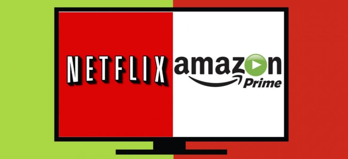 Produkcje Netfliksa i Amazonu na dużym ekranie? Jest szansa na to, że obejrzymy je w kinach IMAX