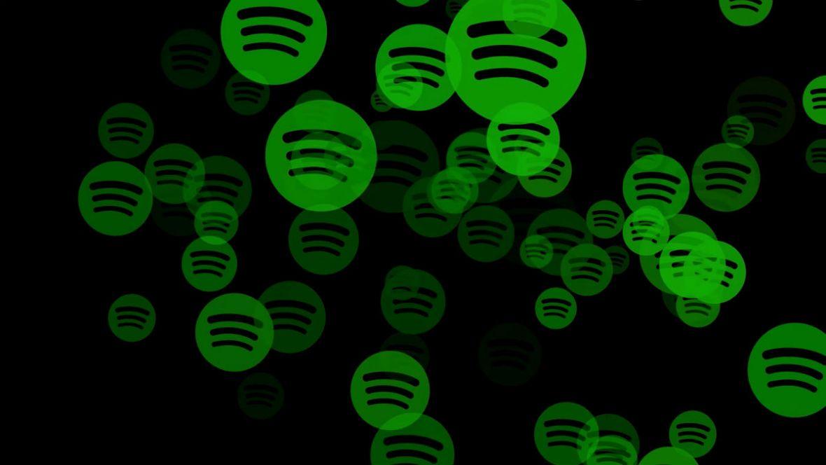 Narzekacie na limity pobrań na Spotify? Od teraz to nie problem