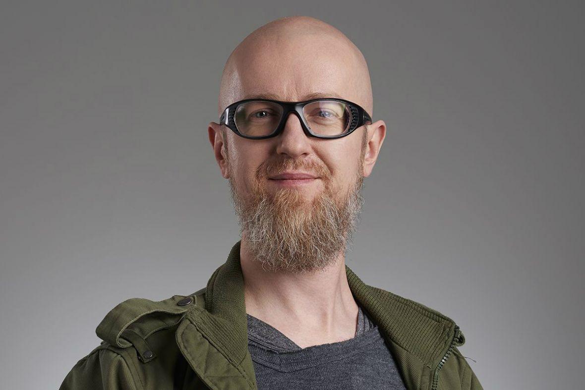 Wygląda na to, że Tomek Bagiński nie wyreżyseruje ani jednego epizodu Wiedźmina