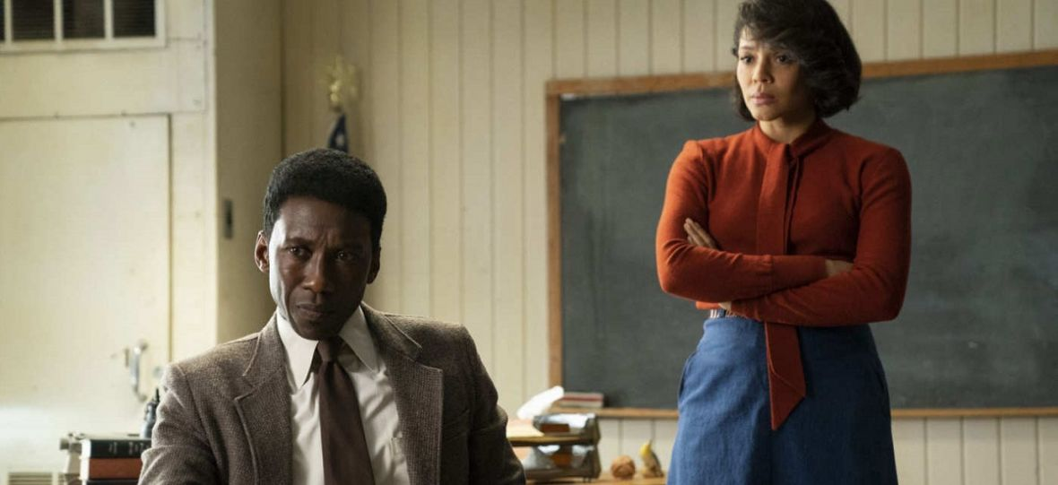 True Detective powraca z 3. sezonem na HBO. Właśnie poznaliśmy datę premiery i mamy nowe zdjęcia z planu