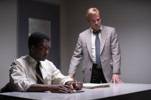 3 sezon true detective przesluchanie