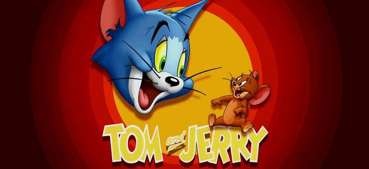 Tęsknicie za animacjami z dzieciństwa? Tom i Jerry oraz Scooby-Doo dostaną nowe filmy