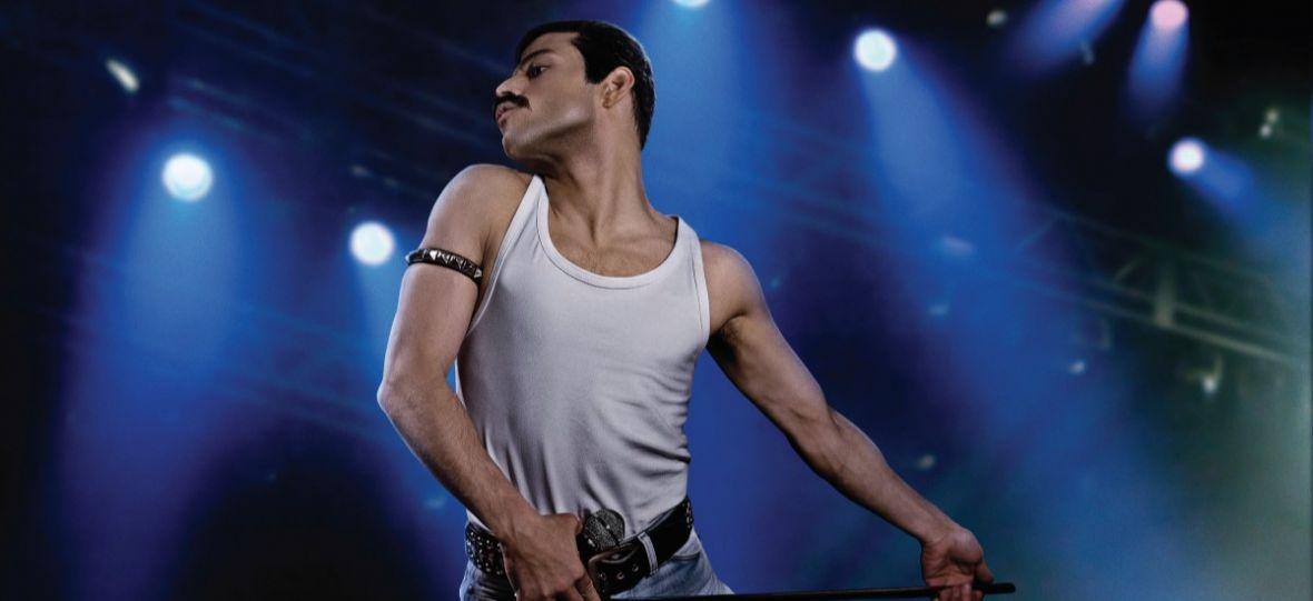 Bohemian Rhapsody to coś więciej niż film biograficzny. To wielobarwny portret