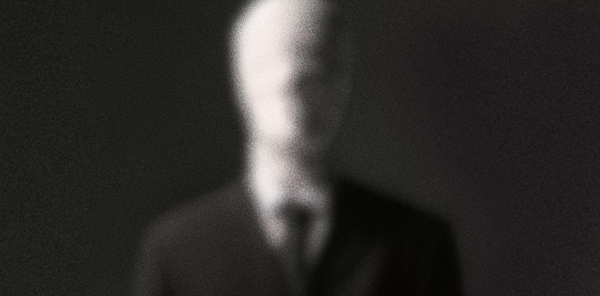 Czym jest creepypasta? Te przerażające opowieści zostały zekranizowane