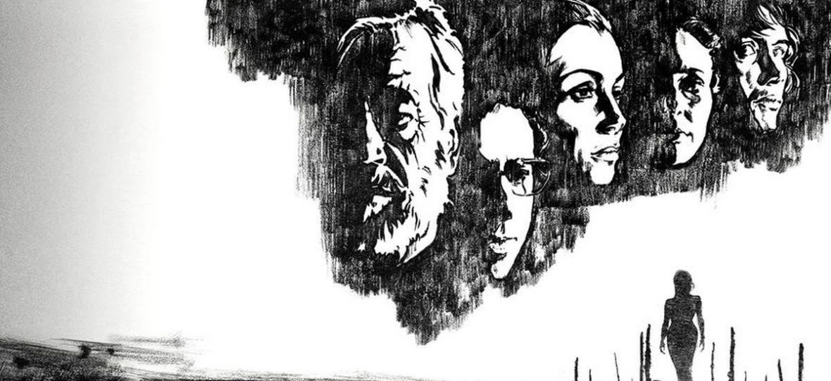 Druga strona wiatru Orsona Wellesa fascynuje swoimi niedoskonałościami