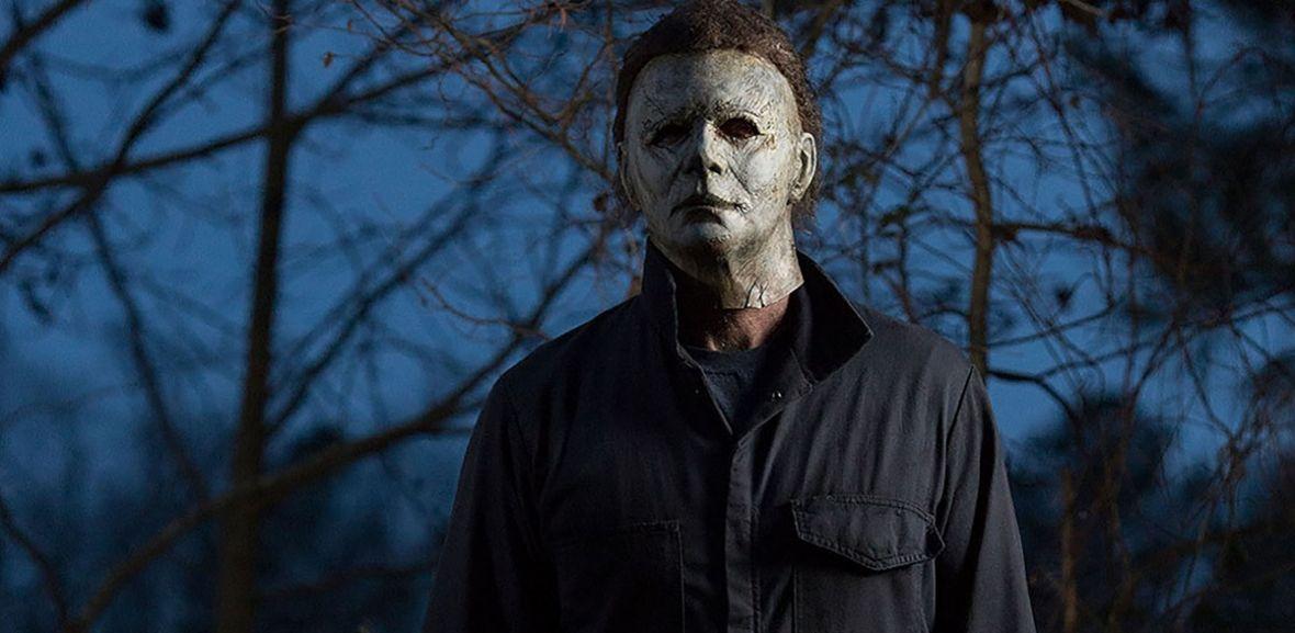 Halloween nie zarzyna serii. To udany powrót Michaela Myersa – recenzja