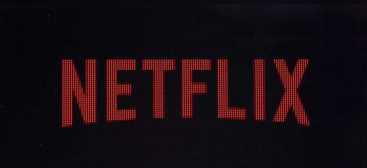 Netflix skasował Iron Fista, ale to powinien być początek czyszczenia biblioteki serwisu