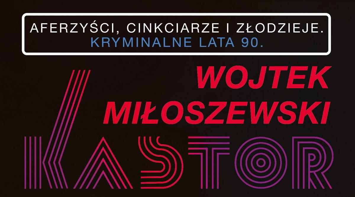 międzynarodowe targi w krakowie