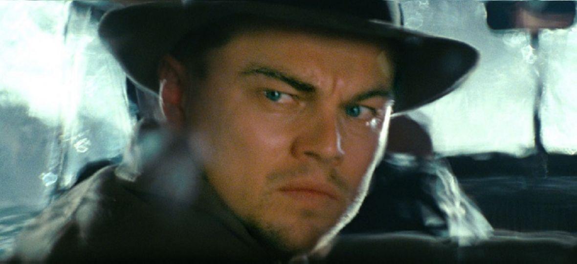 DiCaprio i Scorsese znowu razem. Duet zrobi film o jednej z najstraszniejszych zbrodni w historii USA