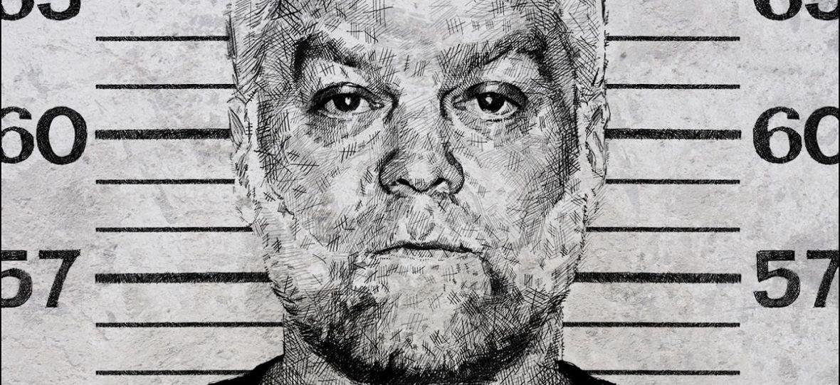 Making a Murderer: Część 2 podzieli widzów. Recenzujemy dokument Netfliksa