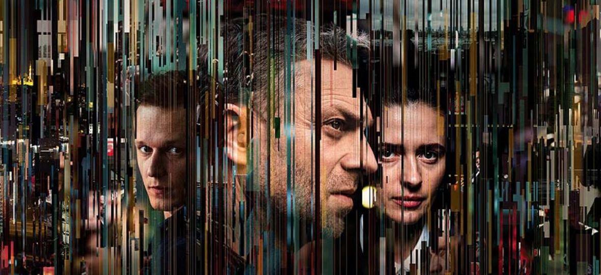 Premiera serialu Nielegalni już dziś w odkodowanym Canal+. Gdzie jeszcze można oglądać serial?