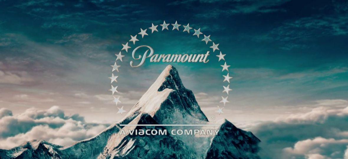 Paramount Play niczym HBO GO. Nowa usługa VoD wchodzi do Polski – co w niej dostaniemy?